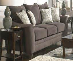 sofas jacksonville greenville goldsboro new bern