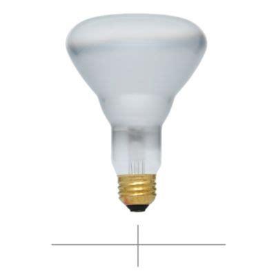 light bulbs led cfl halogen  incandescent