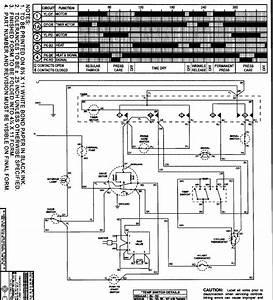 Looking For Amana Model Ndg7800aww Dryer Repair