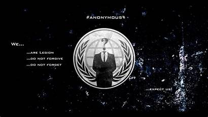 Mask Hacker Anonymous Dark Hacking Px Anarchy