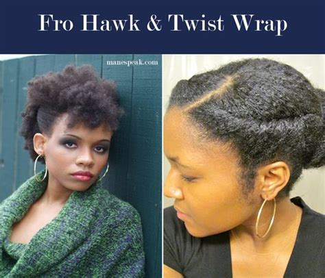 images  transitioning natural hairstyles