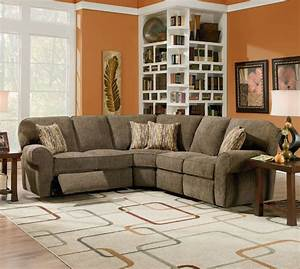 Lane sectional sofas reclining sectionals couches lane for Vivian transitional 3 piece sectional sofa by lane