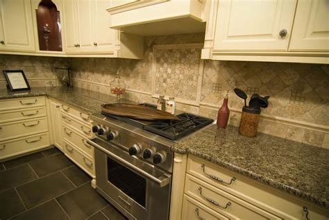 kitchen backsplash exles kitchen backsplash tile