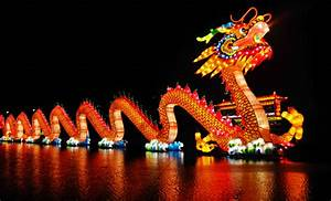 Top 8 Best Asia Country to Celebrate Chinese New Year ...