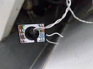 Branchement Prise Rj45 Legrand : branchement prise rj45 35 messages ~ Dailycaller-alerts.com Idées de Décoration