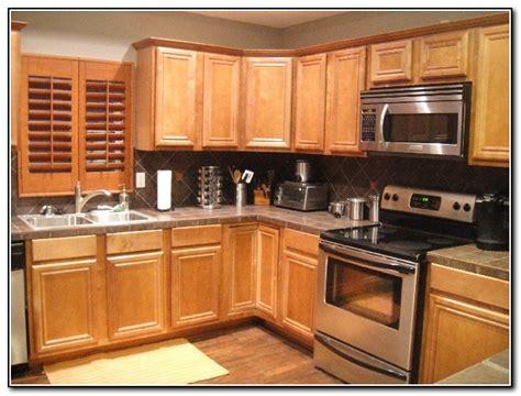 rta kitchen cabinets maryland kitchen home design