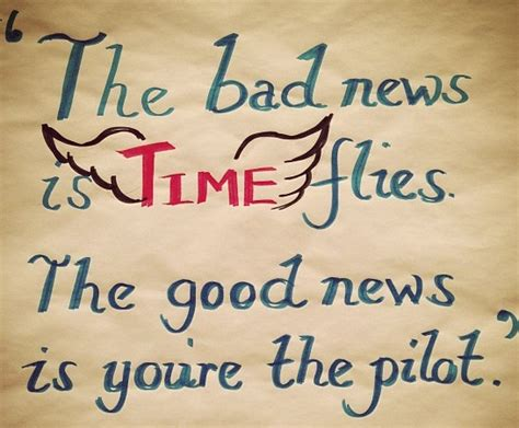 Best Quotes About Time. Quotesgram