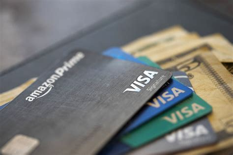 In general, this strategy is best for people with good credit and the ability to pay off the 0% apr. Liz Weston: Shoot for zero credit card debt to reach personal financial health - oregonlive.com