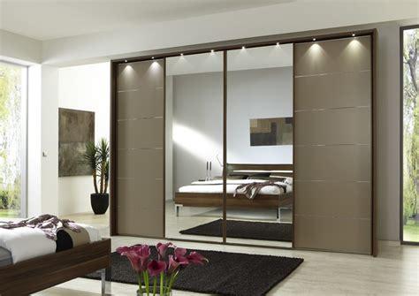 sliding wardrobe door designs viendoraglasscom