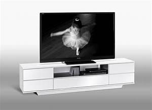 Tv Board Weiß Hochglanz : tv lowboard tv board wei hochglanz schwarz hochglanz mit ~ Pilothousefishingboats.com Haus und Dekorationen