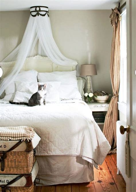 bed canopy diy bed canopy diy bed canopy videos and tutorialsdecorated life