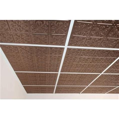 acoustic ceiling tiles home depot canada 17 best images about basement layout ideas on