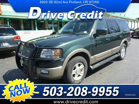 Portland Or New Ford Lincoln Used Car Dealership .html