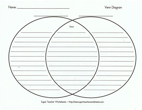 images  graphic organizer downloadable template