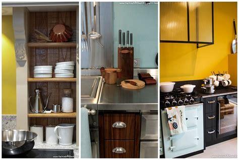 cuisiniste beauvais vivre un cours de cuisine de nathalie beauvais expérience culinaire recette inside cuisine
