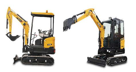 australia sany micro excavator syc   fish pond construction  newcastle