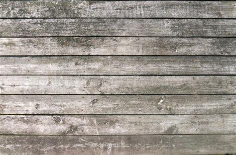 Oude Houten Achtergrond Stock Afbeelding. Afbeelding
