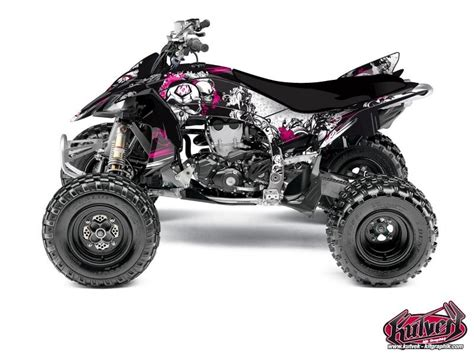 kit deco 700 raptor 28 images 2006 2007 2008 yamaha raptor 700 graphics kit deco stickers