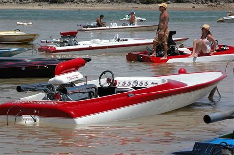 Jet Boat Parts by Let S Talk Jet Boats Pelican Parts Forums