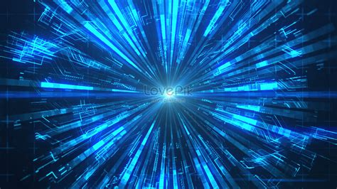 sci tech science fiction background backgrounds image