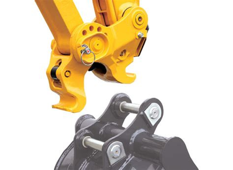 technical features quick couplertechnical featuresconstructionyanmar thailand
