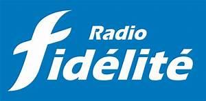 Www Pass Fidelite Fr : le logo de fid lit volue et devient radio fid lit ~ Dailycaller-alerts.com Idées de Décoration
