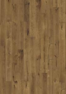 kahrs artisan oak tan engineered wood flooring With artisan parquet