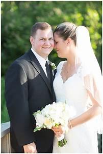 CASSIE & DAVID ARE MARRIED! - Brett Denfeld Photography ...
