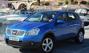 Nissan Qashqai Keilrippenriemen Wechseln : nissan qashqai 2 0 dci 4x4 im ~ Kayakingforconservation.com Haus und Dekorationen