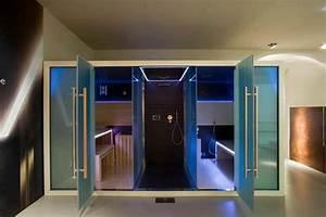 Sauna Hammam Prix : vente de cabine hammam sauna pour particuliers univers spas ~ Premium-room.com Idées de Décoration