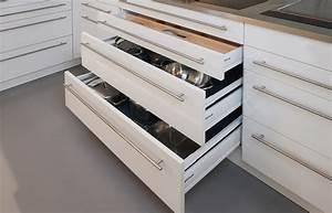 Küche Möbel : unterschr nke k che genial m bel 48118 hause deko ideen ~ Pilothousefishingboats.com Haus und Dekorationen