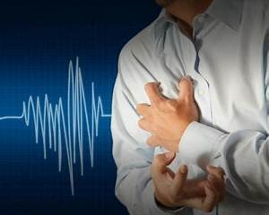 Лекарство от повышенного давления лозап
