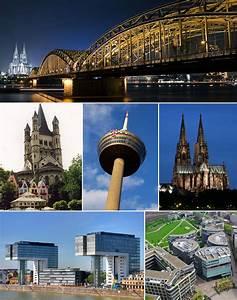 Date In Köln : cologne wikipedia ~ Orissabook.com Haus und Dekorationen