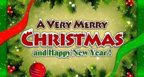 merry christmas greetings 2019 happy christmas day greetings pictures