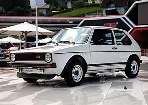 Golf Mk1 Gti : best cars denied to australia speed style ~ Medecine-chirurgie-esthetiques.com Avis de Voitures