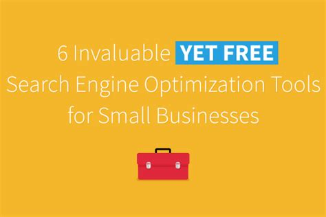 small business search engine optimization clickx understanding inbound marketing for dentists