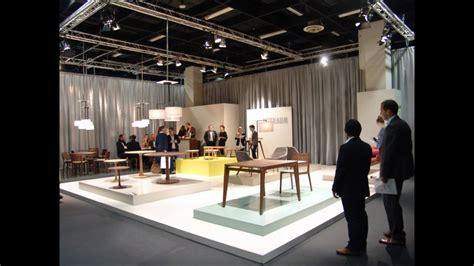zeitraum imm cologne  international furniture fair