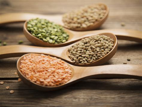cook lentils cooking lentils dr weil