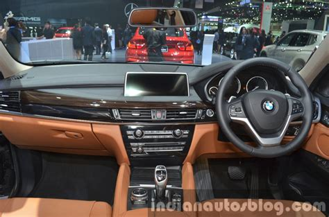 bmw  previewed   market launch indonesia