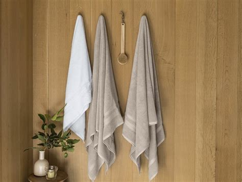 bath sheet bath towel what s the difference spenc design