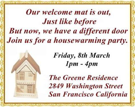 25+ Best Ideas About Housewarming Invitation Wording On