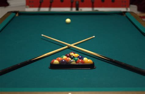 Sport Snooker   the9gag.com