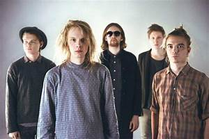 Four Finnish acts to play Eurosonic 2015