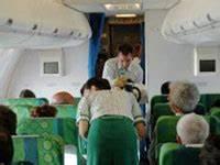 Transavia Agadir : transavia ouvre agadir au d part de lille agadir blog par michel terrier ~ Gottalentnigeria.com Avis de Voitures