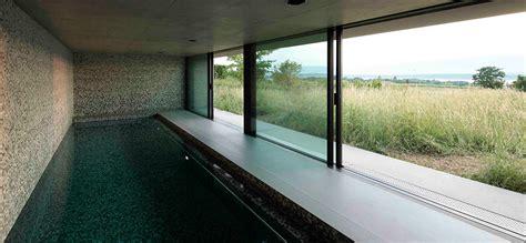 combien coute une isolation exterieure d une maison 28 images une maison bioclimatique