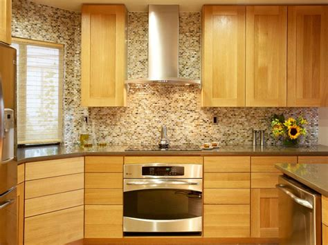 backsplash kitchen design glass tile backsplash ideas pictures tips from hgtv hgtv