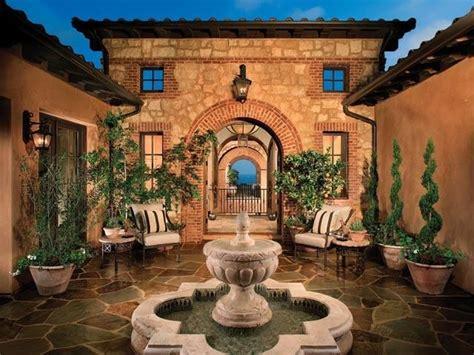 dream home  sea glass newport coast ca luxury real estate  coastal oc expire mediterranean