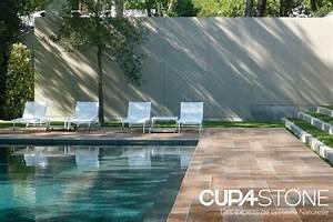 les 26 meilleures images a propos de ambiances pierre With decoration jardin avec pierres 4 deco piscine pour un exterieur confortable et elegant