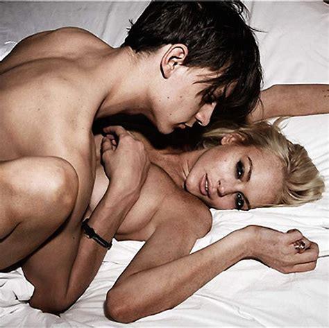 Lindsay Lohan Sex Tape Leaked Online Scandal Planet