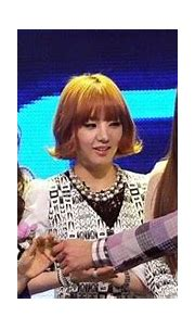 SHINee   Daily K Pop News